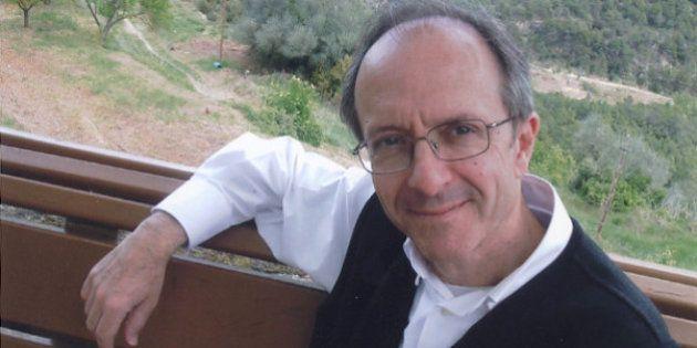 Fernández Aguilà: