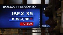 Jazztel sustituirá a Bankia en el Ibex
