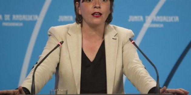 Andalucía multará con 9.000 euros a los bancos que conserven viviendas