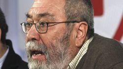 Tras 19 años al frente, Méndez será reelegido en
