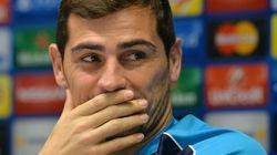 Casillas demanda a Bankia tras perder 480.000 euros en