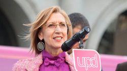 ¿Cuánto gastará UPyD en la campaña
