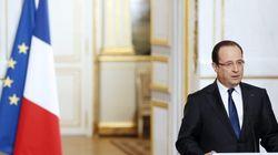 Sarkozy quería refundar el capitalismo, Hollande acabar con los paraísos
