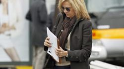 La infanta Cristina se persona como imputada en el 'caso