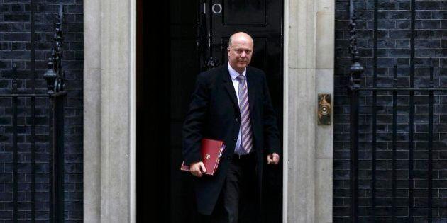 El Gobierno británico no reconoce el informe sobre la falta de plan para el