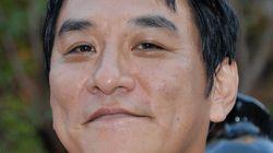 ピエール瀧容疑者の「しょんないTV」終了が決定 4月からゴールデン昇格予定だった