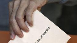 ¿Voto rogado o voto robado? La solución está en