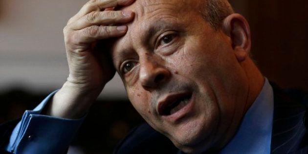Wert critica a Jordi Évole y al programa 'Salvados':