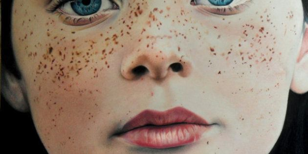 ¿Fotografiado o pintado?: prueba si eres capaz de distinguirlo