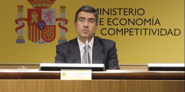 El Gobierno anuncia un paquete de reformas para el 26 de abril con una
