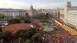 Cataluña no saldrá