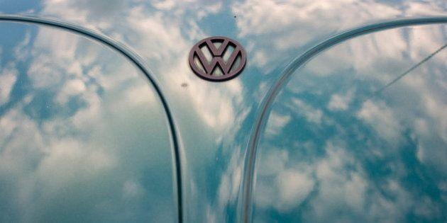 Volkswagen España rompe su silencio ocho días después para decir