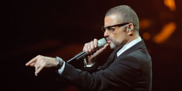 Muere George Michael: 15 canciones para
