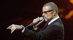 15 canciones para recordar a George