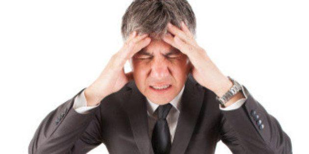 La UE contempla en sus test de estrés una recesión hasta 2016 y que suba el