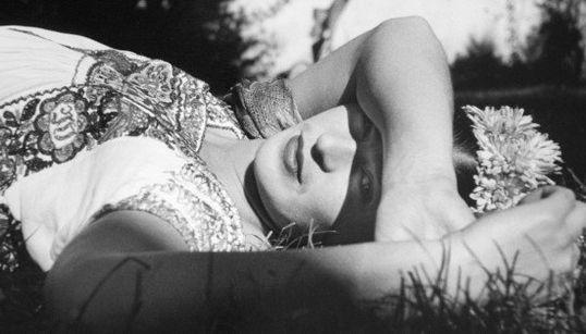 La Frida más íntima se exhibe en