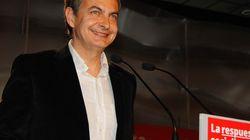 Habla Zapatero: La independencia es