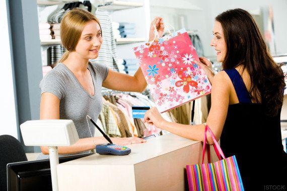 El renacer de las tiendas de barrio: nuevas formas de atraer y fidelizar al
