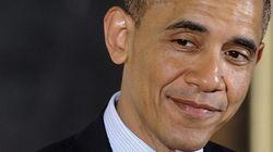 ¿Cuánto dinero ganó Obama en