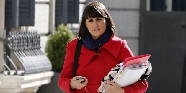 El PSOE insiste en el