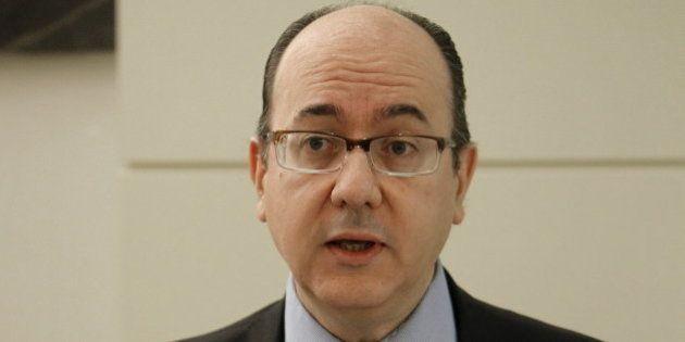 Un ex director general del Banco de España ficha por la patronal de los grandes