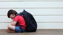 Luchar contra el 'bullying', una cuestión de
