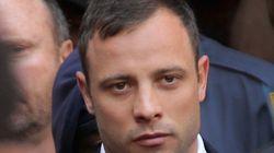 Pistorius, Batistuta y la posibilidad de