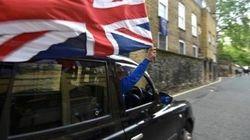 Amigos digitales británicos, ¿hay alguna manera de arreglar lo