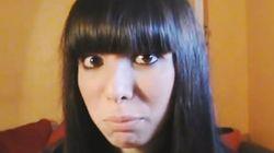 El nuevo vídeo viral: Una joven andaluza que denuncia