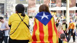¿Cuántos catalanes quieren la