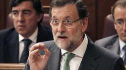 Otra reunión secreta de Rajoy: ahora con
