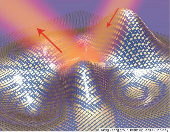 En busca de la invisibilidad: hasta dónde ha llegado la ciencia y qué podemos