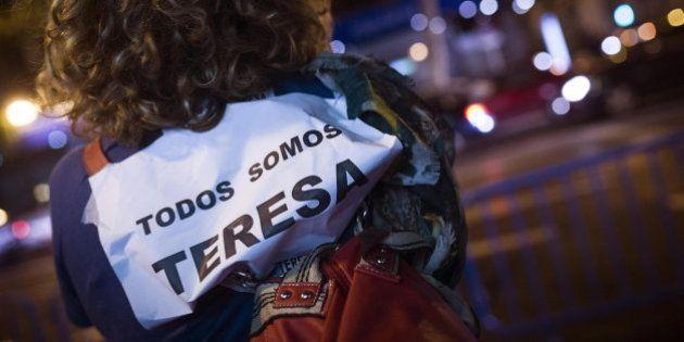 Análisis decisivo para Teresa Romero: puede confirmar que ha ganado al