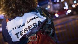 Análisis decisivo para Teresa: puede confirmar que ha ganado al