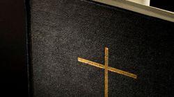 El Estado destinó 94 millones a profesores de religión en