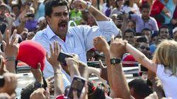 Venezuela proclamará vencedor a Maduro pese a las