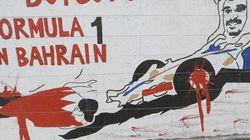 Coche bomba en Bahrein en protesta contra el Gran Premio de Fórmula