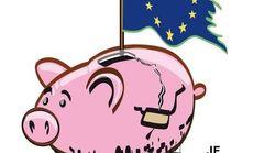 Por una reforma fiscal progresiva e