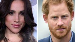 Seis cosas que no sabías de Meghan Markle, la novia del príncipe