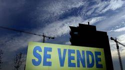 En 2011, el 13,7% de las viviendas de España estaban