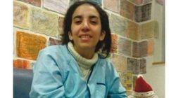Buscan a una joven de 27 años embarazada desaparecida en Vallecas