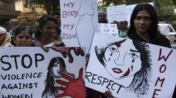 Cuatro detenidos en India por la violación en grupo de una turista