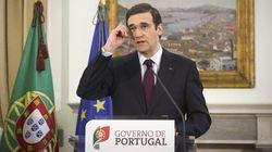 Portugal mete de nuevo la