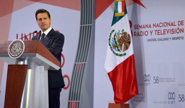 Carta a Donald Trump desde México: no convierta nuestros sueños en