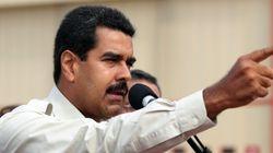 Venezuela auditará el 100% de los votos
