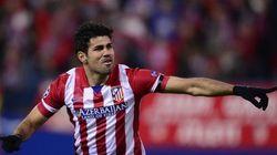 Chelsea-Atlético de Madrid: 16 cosas a tener en