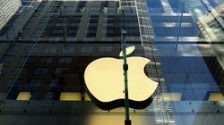 Apple no inventa nada, pero mueve el mercado como