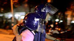 Ascienden a 20 los muertos en un ataque contra un restaurante en