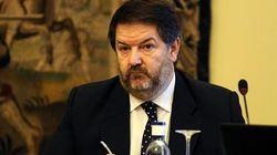 El PSOE estudia querellarse contra el director de 'ABC'