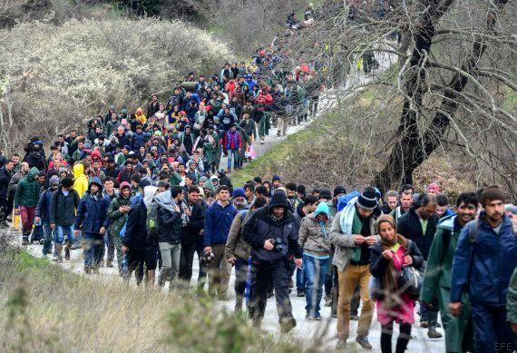Cosas que expulsar de Europa antes que a los